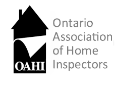 Ontario Association of Home Inspectors