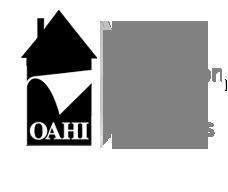Ontario Association of Home Inspectors